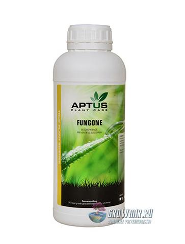 Aptus Fungone 1 л