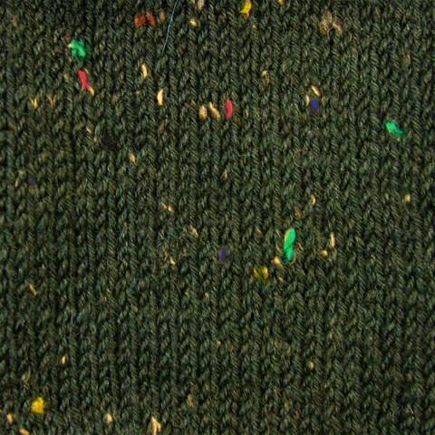 Rellana Flotte Socke Tweed Classic 1504 пряжа купить