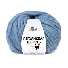 Вареный джинс / 110