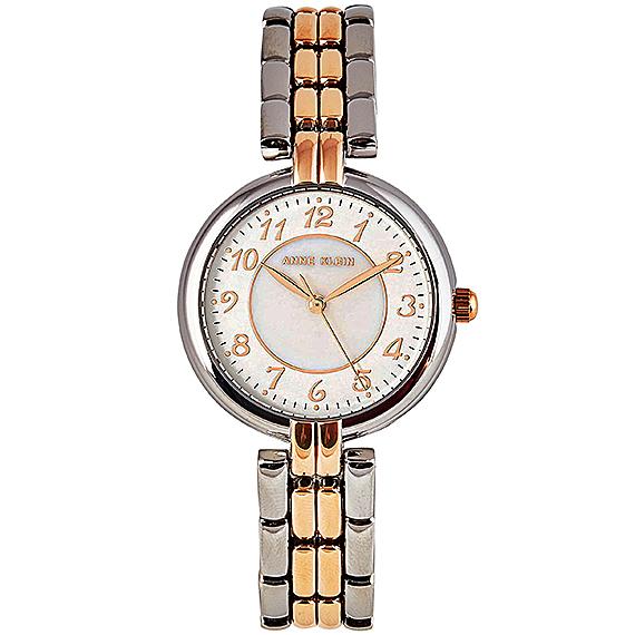 Часы наручные Anne Klein AK/3657MPRT