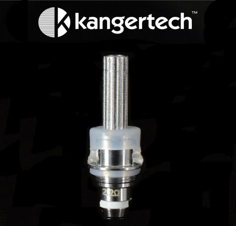 Сменный испаритель для клиромайзера Kanger T3S/MT3S