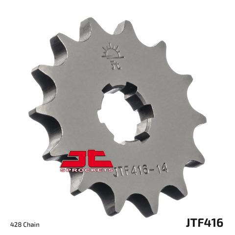 Звезда JTF416.14