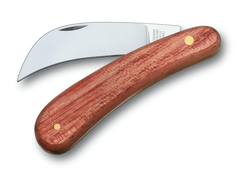 Садовый нож Victorinox (1.9300)