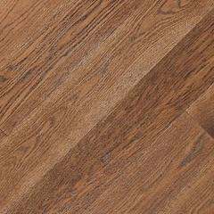 Паркетная доска Fine Art Floors Дуб Havana Brown