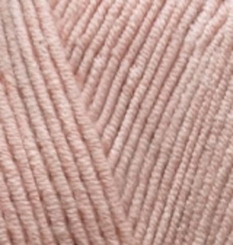 Купить Пряжа Alize Cotton Gold Код цвета 161 | Интернет-магазин пряжи «Пряха»