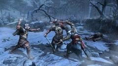Xbox Store Россия: Assassin's Creed: Эцио Аудиторе. Коллекция (Xbox One/Series S/X, цифровой ключ, русская версия)
