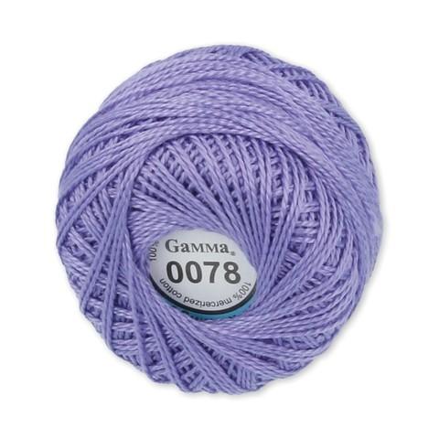 0078 св.фиолетовый