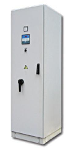 УКРМ-0,4-375 (6х50+3х25)