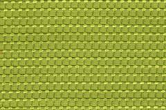 Жаккард Pireo Net 05 Verde (Пирео Нет Верде)
