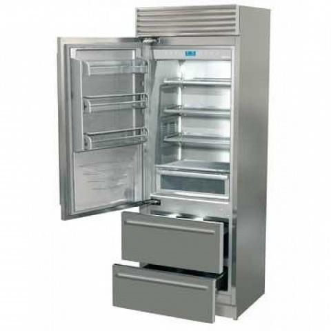 Холодильник Fhiaba MS7490HST3 (левая навеска)