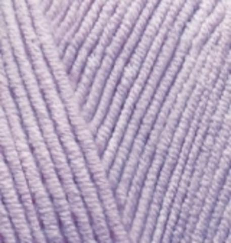 Купить Пряжа Alize Cotton Gold Код цвета 166 | Интернет-магазин пряжи «Пряха»