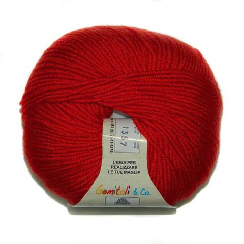 Купить Пряжа BBB Martine Код цвета 0532 | Интернет-магазин пряжи «Пряха»