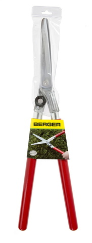 Ножницы для живой изгороди BERGER 2520
