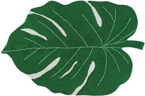 Ковер Lorena Canals Monstera Leaf (120 х 180)