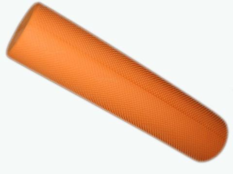 Валик для йоги. Y-J60