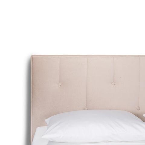 Кровать Грация, GRAZIA