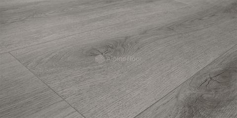 Кварц виниловый ламинат Alpine Floor Steel Wood Грув ECO (с подложкой) 12-4
