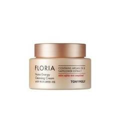 Очищающий крем TONYMOLY Floria Nutra Energy Cleansing Cream 200ml