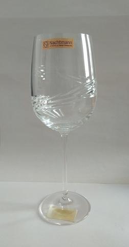 Бокал для красного вина 560 мл, артикул 81513. Серия Modema
