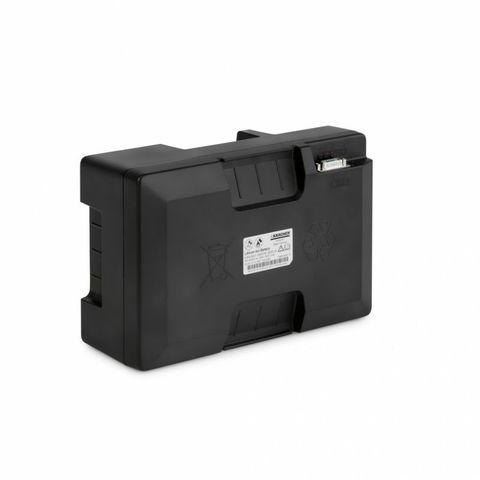 Литий-ионный аккумулятор, Karcher 25,2 V, 21 Ah, необслуживаемая