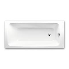 Стальная ванна KALDEWEI Cayono 160x70 standard mod. 748