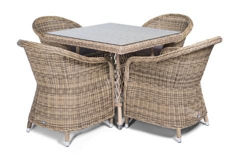 Комплект мебели «Фредо»