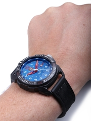 Часы мужские Luminox XL.1003 LAND
