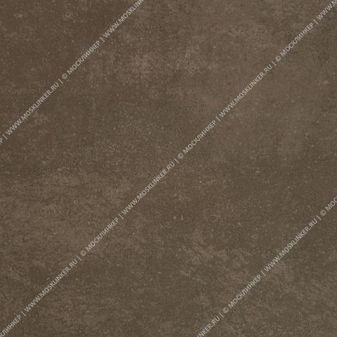 Westerwalder Klinker - WKS 31140  Atrium Grau-braun 310x310x9,5 - Клинкерная напольная плитка