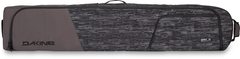 Чехол для сноуборда Dakine Low Roller Snowboard Bag 157 Shadow Dash