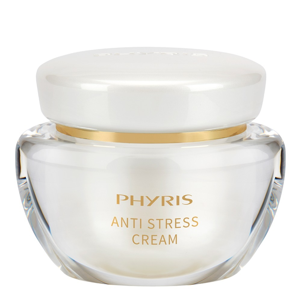 Крем для лица Phyris Skin Control Anti Stress Cream 50 мл