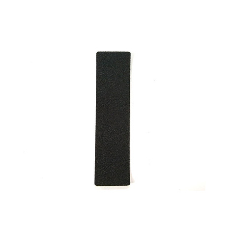 Сменные файлы малый прямоугольник,  180 грит (10шт)