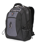Картинка рюкзак для ноутбука Wenger 6677204410  -