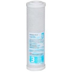 Картридж CTO-10 (карбон-блок SL10) (ИТА), арт.F30501