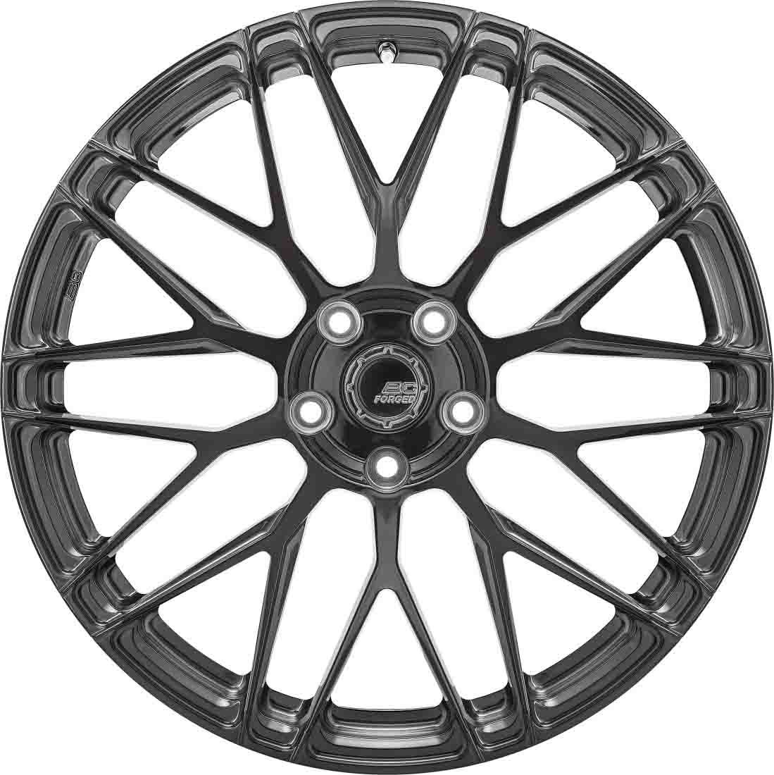 BC Forged  EH308 (EH Series)