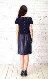 Платье З345-126