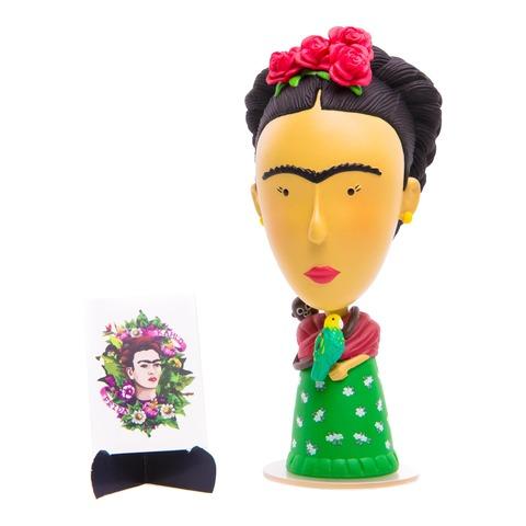 Фигурка Frida Kahlo / Фрида Кало