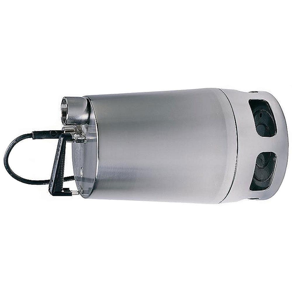 Дренажный насос Grundfos Unilift AP35