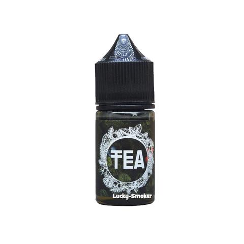Жидкость Tea Salt 30 мл Ягоды Хвоя