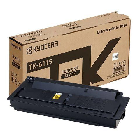 TK-6115