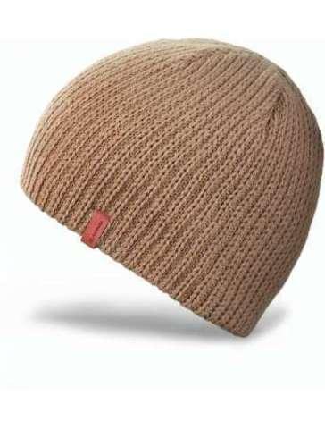 Картинка шапка Dakine wendell Charcoal - 1