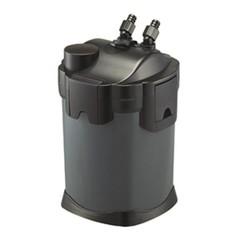 Внешний фильтр для аквариума Atman UF-2200