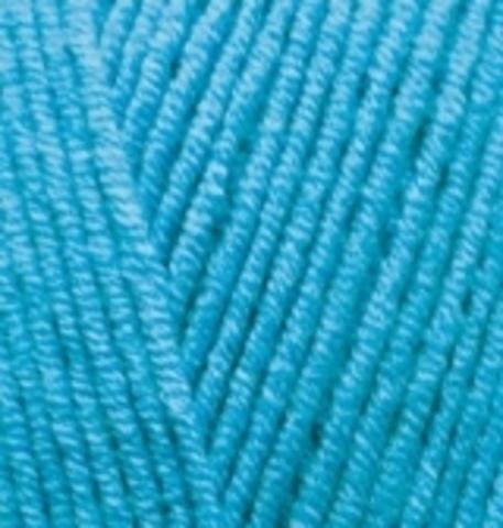 Купить Пряжа Alize Cotton Gold Код цвета 245 | Интернет-магазин пряжи «Пряха»