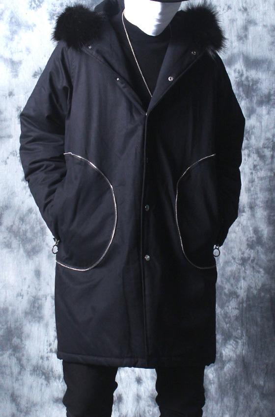 Куртка «VUIRE»