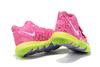 Nike Kyrie 5 'Patrick Star'