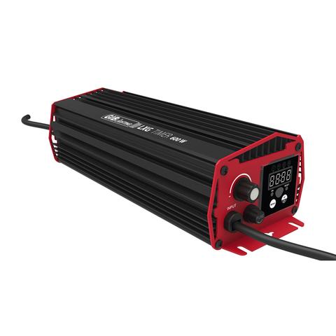 ЭПРА GIB Lighting 600W LXG c таймером и регулятором