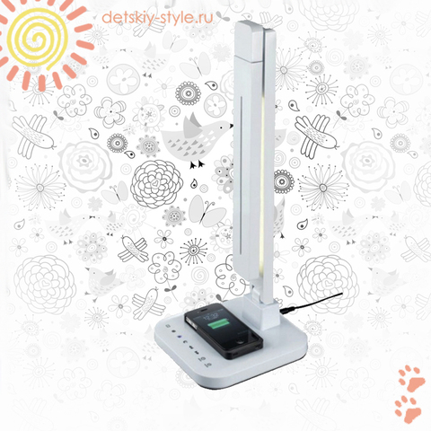 """Лампа Светодиодная Mealux """"ML-900"""""""