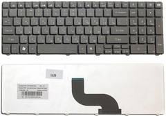 Клавиатура Acer Packard Bell LM81