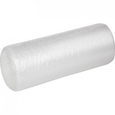 Пленка возд-пузырьковая 3-х сл., рулон 1,5х50м