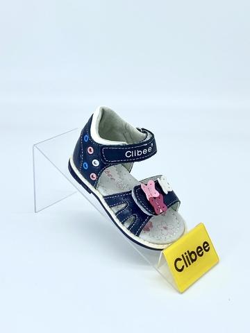 Clibee F149