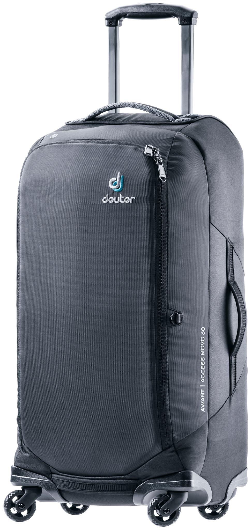 Сумки на колесах Сумка рюкзак на колесах Deuter Aviant Access Movo 60 3500121-7000-AviantAccessMovo60-w20-d0.jpg